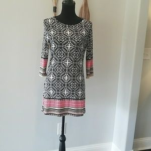 Dresses & Skirts - Boutique Style Size S Mini Dress